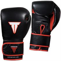 Elite Bag Gloves - 12 Oz.